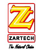 Zartech
