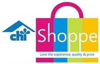 Chi Shoppe