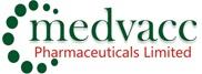 Medvacc Pharmacy