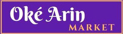 Oke Arin Market