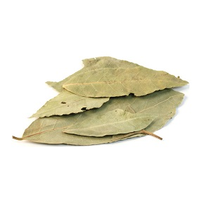Bay Leaves - Big