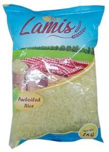 Rice Pasta Amp Noodles Supermart Ng