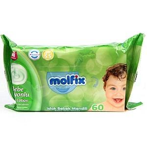 Buy Baby Wipes In Nigeria Online Grocery Store