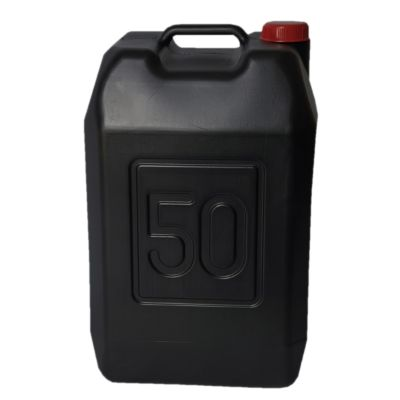 Image result for jerrycan